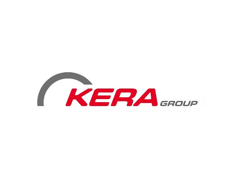 Jesteśmy częścią grupy Kera!